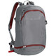 VAUDE Wizard 30+4 Backpack pebbles